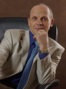 Огулов А.Т. Видео, книги, отзывы