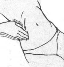 anatomicheskie-oblasti-dostupnye-dlya-massazha-vnutrennix-organov-1