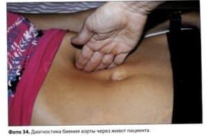 visceralnaya-terapiya-kishechnika-1